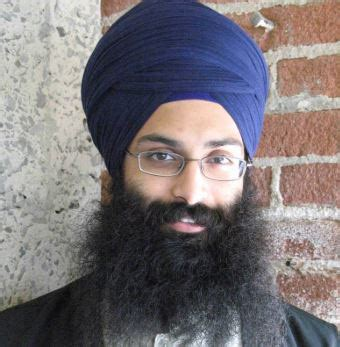One of the most distinguishing features about sikhs is the practice of keeping long uncut hair (kes). Why Sikhs Wear Turbans & Don't Cut Their Hair | ReligionCheck