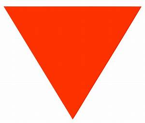 Red Triangle (family planning) - Wikipedia