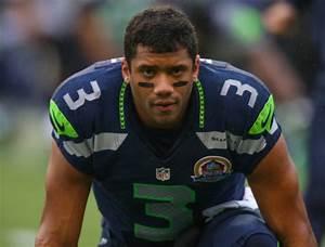 Ciara-Russell Wilson Update: Seahawks Quarterback Has ...