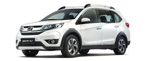 honda br  reviews price specifications mileage