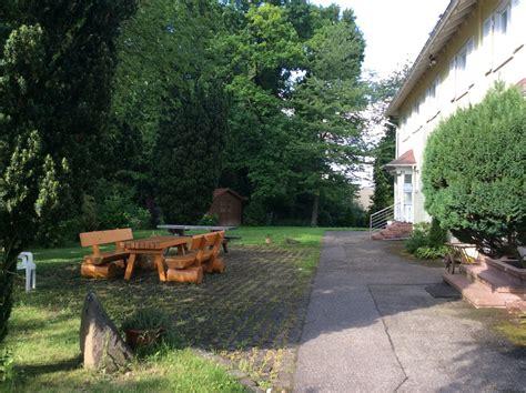 Räume & Gelände  Haus Der Familie Straubenhardt
