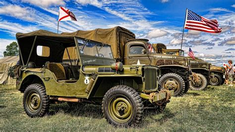 Us Army Screensavers And Wallpaper (67+ Images