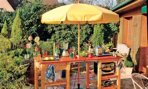 theke für küche outdoor k 227 188 che theke selber bauen the office