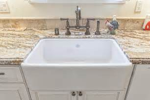 whitehaus kitchen faucets images of farm sinks amazing home design