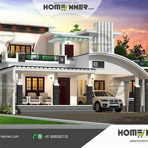 Tamilnadu Home Design  Home  Facebook