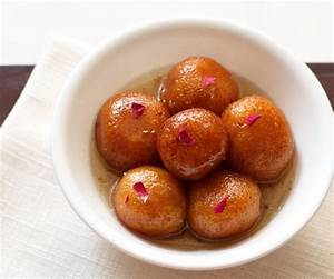 iftar sweets recipes collection of 45 ramadan sweets and