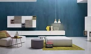 Möbel Aus Italien : warum italienische m bel so beliebt sind ~ Indierocktalk.com Haus und Dekorationen