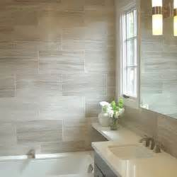 porcelain tile bathroom ideas calacatta porcelain tile bath design ideas pictures remodel and decor ideas for the home