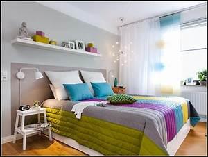 Kleine Schmale Küche Einrichten : kleine schmale schlafzimmer einrichten download page beste wohnideen galerie ~ Sanjose-hotels-ca.com Haus und Dekorationen