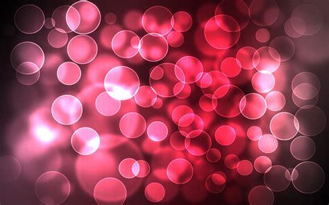 Red And Pink Wallpaper Wallpapersafari