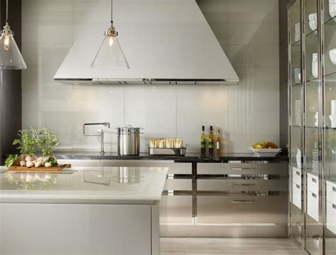 downsview kitchens  fine custom cabinetry