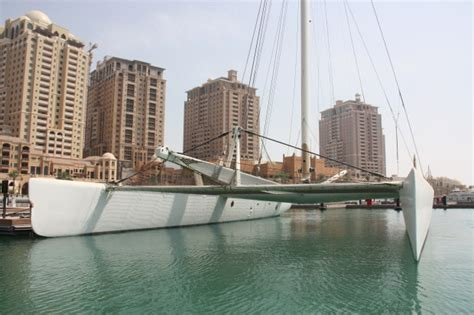 Boat Manufacturers Qatar by Catamarans For Sale View All Listing Search Catamarans