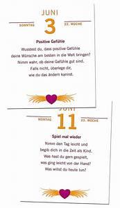 Bequemes Schlafsofa Für Jeden Tag : positive gedanken f r jeden tag 2018 textabrei kalender kalender bestellen ~ Markanthonyermac.com Haus und Dekorationen
