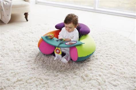 siege auto pour bebe de 6 mois cadeau fille jouet bébé de 6 mois 9 mois et 12 mois