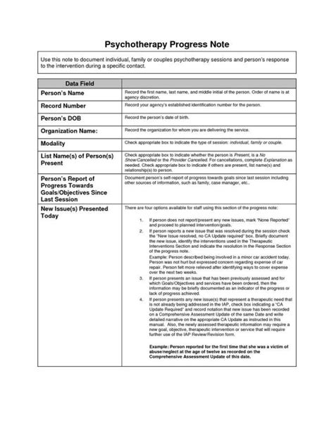 Clinical Trial Protocol Synopsis Template - Templates