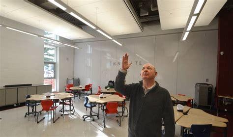 classrooms ready   glen ellyn schools