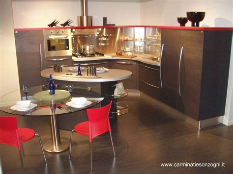Vendita Cucine Genova. Interesting Cucine Lube Cucine Lube