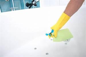 Acryl Badewanne Reinigen : acryl badewanne putzen energiemakeovernop ~ Lizthompson.info Haus und Dekorationen