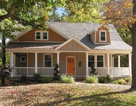 Simple House Plans With Porches by 74 Best Images About Cape Cod Homes On House