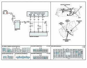 Kia Spectra Maf Wiring Harness   30 Wiring Diagram Images