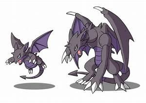 Realistic Pokemon Druddigon Images | Pokemon Images