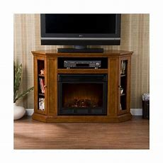 25+ Best Ideas About Cheap Electric Fireplace On Pinterest