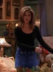 Rachel from Friends | Rachel Outfits (Friends) | Pinterest | Inspiration