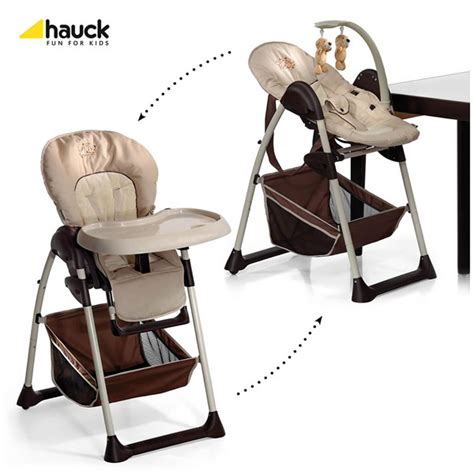 transat evolutif chaise haute transat evolutif chaise haute 28 images chaise haute