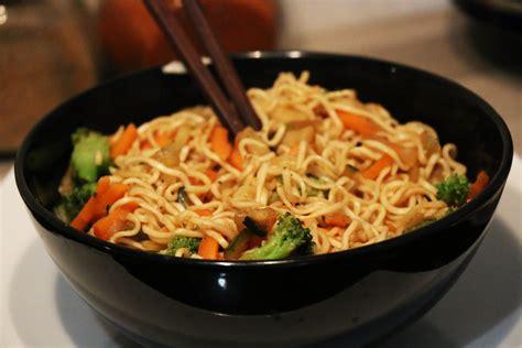 cuisine chinoise recette recette de cuisine chinoise 28 images rouleaux de