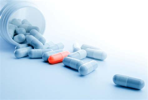 Dosis D Cytotec Ampicillin E Coli Uti Augmentin 12h Capsulas