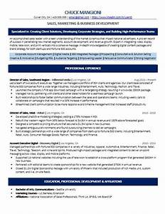 Awesome ats optimized resume sample pictures resume for Best free ats