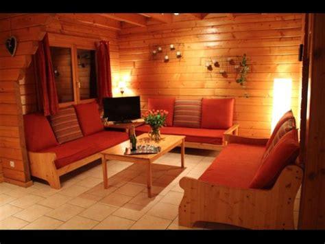 location chalet individuel chalet individuel 15 personnes de 140 m 178 au pied des pistes sauna