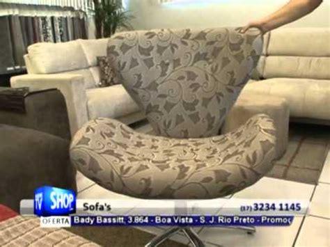 sofa retratil e reclinavel sofá de canto sofá retrátil e reclinável poltrona