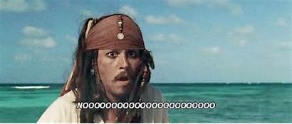 Pirates Captain Caribbean Sparrow Jack Depp Pirate
