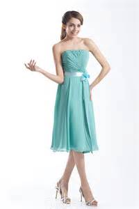 aqua blue bridesmaid dresses and aqua blue strapless bridesmaid dresses cherry