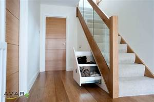 Unique Under Stairs Furniture Ideas 13 For Your House