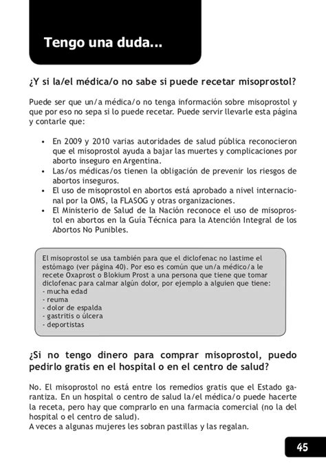 Cytotec Dan Gastrul Obat Cytotec Kaskus Viagra Buy Online Usa