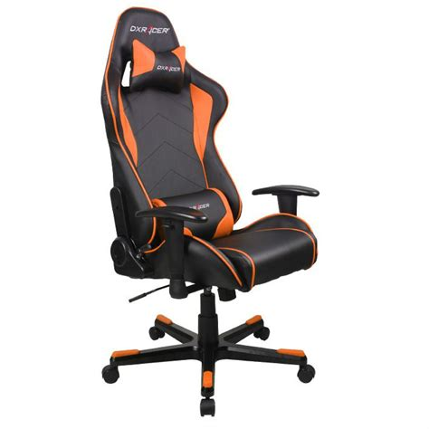 rocker gaming chairs chair reviews tips  accessories