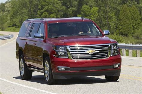chevy suburban seating capacity awesome home