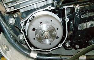 Powerdynamo For Yamaha Dt1  2  3  Rt1  2  3  Dt250  360  400  Ty250  Yza250