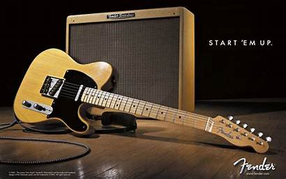 Esp Guitars Guitar Acoustic 1080p