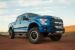 Ford F150 Shelby : ford shelby f150 ewald 39 s venus ford ~ Maxctalentgroup.com Avis de Voitures