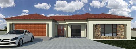 unusual idea  sa house plan south african plans planskill perfect dress   pinterest