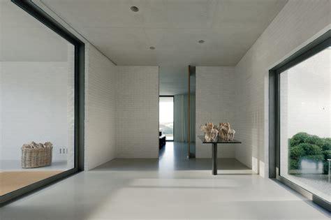 design a bathroom floor plan fayland house