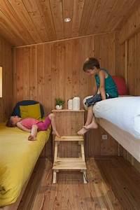 La Cabane Toulouse : cabane avec spa privatif 2 pr s de toulouse cabane ~ Nature-et-papiers.com Idées de Décoration
