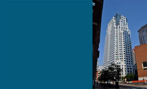 Image For State Street Financial Center
