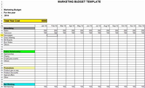 resource allocation excel template exceltemplates
