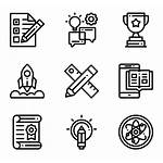 Icon Library Open Icons Vectorified