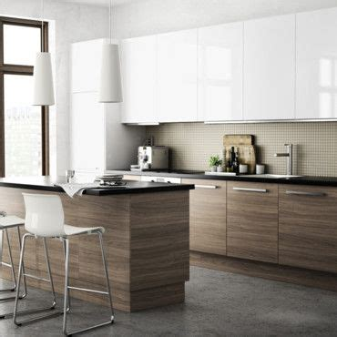ikea cuisine conception unique cuisine noyer gris clair ikea galerie chambre fresh in modern kitchen cabinets wood