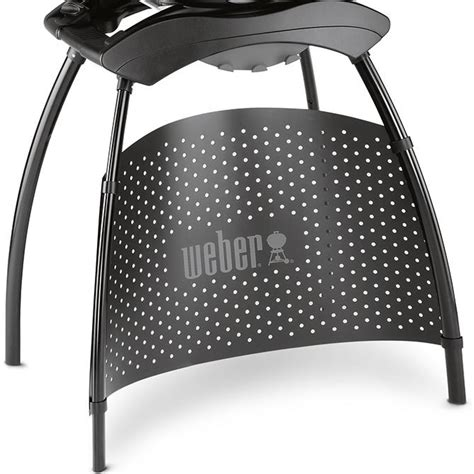 weber q1400 stand grey alle barbecues barbecueshop d 233 barbecue specialist